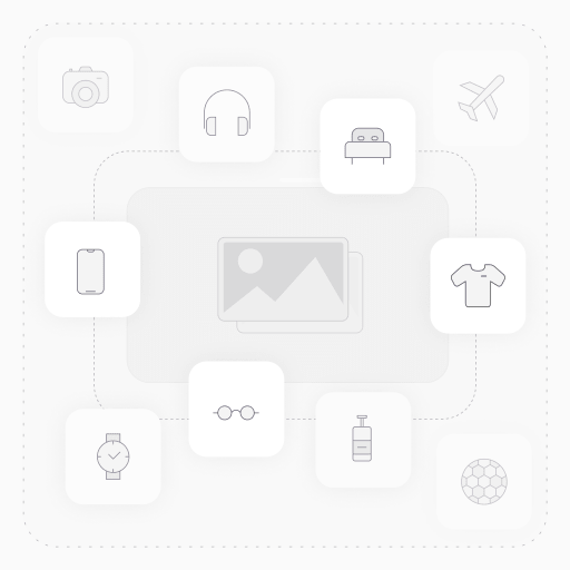 Neoprene BS2752 C80 Sheet