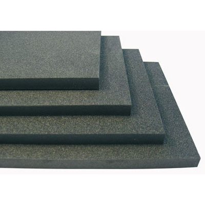 Polyethylene Foam 24Kg Sheet
