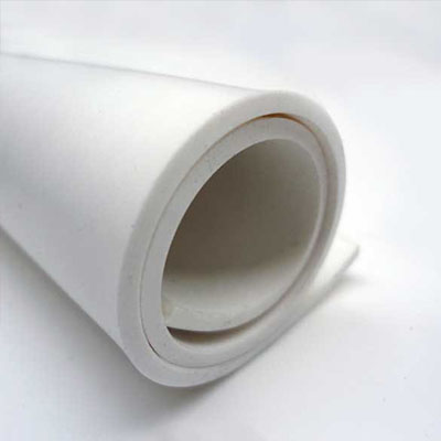 Commercial Quality Silicone Sponge Sheet
