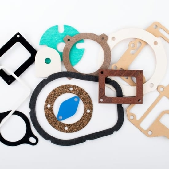 Gasket Services