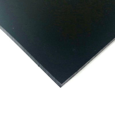 Electrically Conductive Silicone Sheet